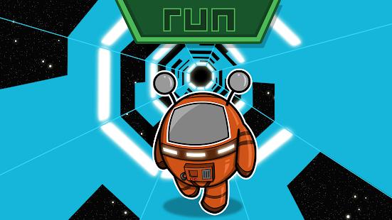 Aperçu Run - Img 1