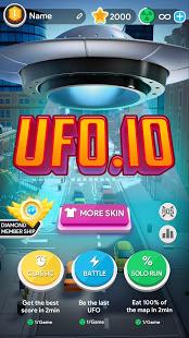 Aperçu UFO.io - Img 1