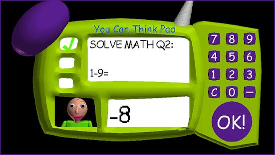 Aperçu Best Easy Math Game: Education and Shcool 1.4 - Img 2