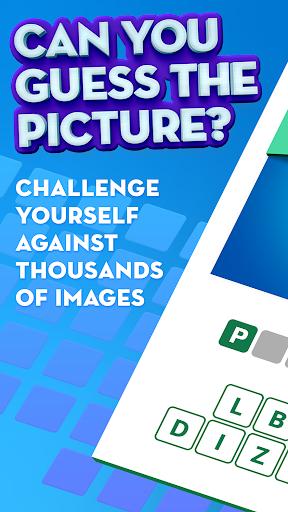 Aperçu 100 PICS Quiz - Img 1