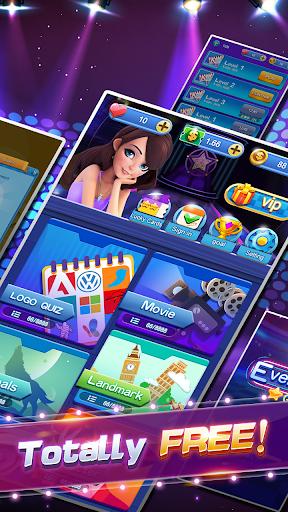 Aperçu Quiz World: Play and Win Everyday! - Img 1