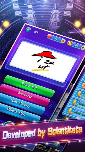 Aperçu Quiz World: Play and Win Everyday! - Img 2