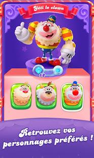Aperçu Candy Crush Friends Saga - Img 2