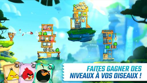 Aperçu Angry Birds 2 - Img 2