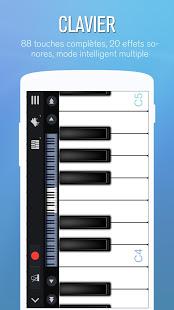 Aperçu Perfect Piano - Img 2