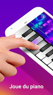 Aperçu Piano Crush - Jeux de Musique - Img 1