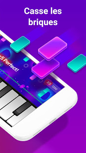 Aperçu Piano Crush - Jeux de Musique - Img 2