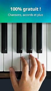 Aperçu Piano - Jeux de musique cool pour clavier magique - Img 2