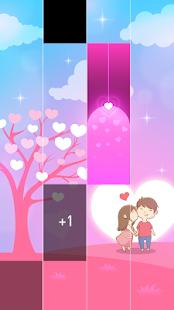 Aperçu Piano Pink Tiles 4 - Music, Games & Magic Tiles - Img 2