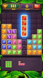 Aperçu Block Puzzle Jewel - Img 2
