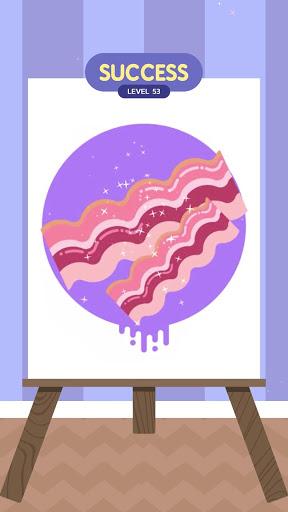 Aperçu Stencil Art - Spray Masters - Img 2