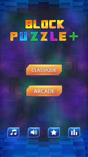 Aperçu Block Puzzle - Img 1