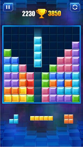 Aperçu Block Puzzle - Img 2