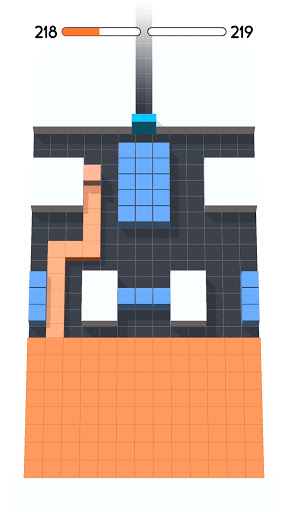 Aperçu Color Fill 3D - Img 1