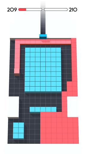 Aperçu Color Fill 3D - Img 2