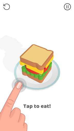 Aperçu Sandwich ! - Img 2