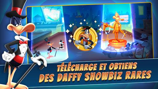 Aperçu Looney Tunes™ Monde en Pagaille - ARPG - Img 1