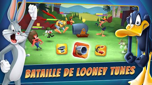 Aperçu Looney Tunes™ Monde en Pagaille - ARPG - Img 2