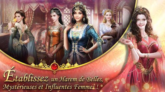 Aperçu Game of Sultans - Img 2
