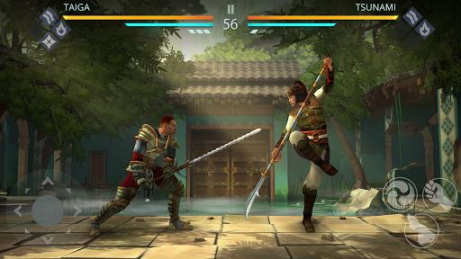 Aperçu Shadow Fight 3 - Img 1
