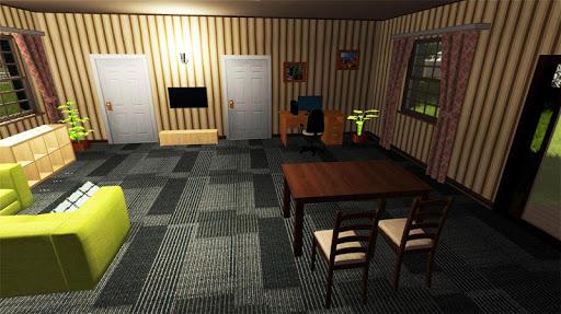 Aperçu House Designer : Fix & Flip - Img 2