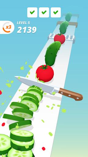 Aperçu Perfect Slices - Img 2