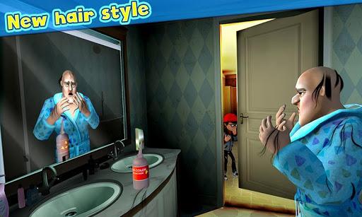 Aperçu Scary Teacher 3D - Img 2