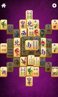 Aperçu Mahjong Titan - Img 2