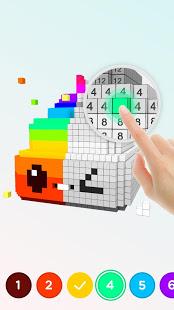 Aperçu Pixel.ly 3D - Img 2
