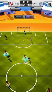 Aperçu Football Fred - Img 1