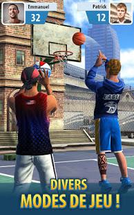 Aperçu Basketball Stars - Img 2