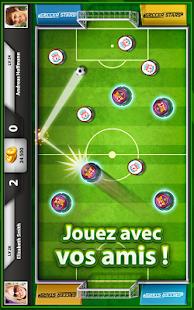Aperçu Soccer Stars - Img 2