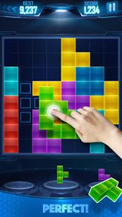 Aperçu Puzzle Game - Img 2