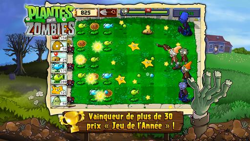 Aperçu Plants vs. Zombies FREE - Img 1