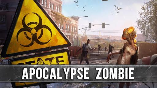 Aperçu State of Survival: La Guerre Zombie en 3D - Img 2
