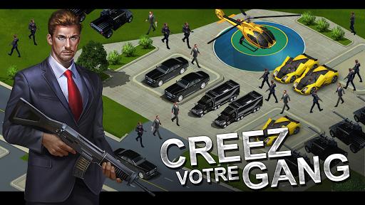 Aperçu Mafia City - Img 2
