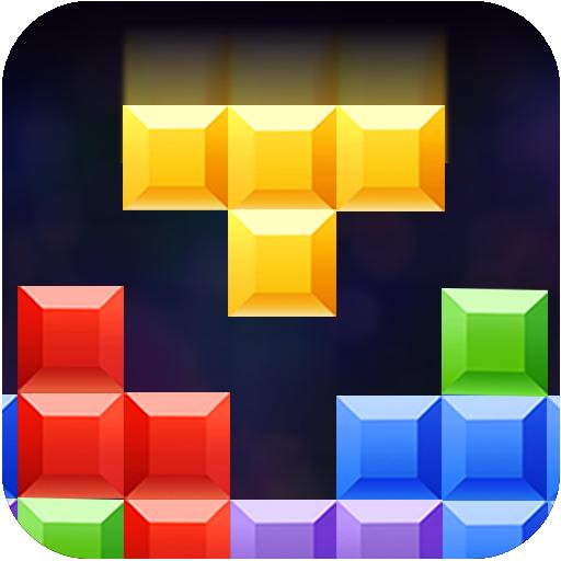 Blockpuzzle